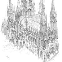 https://accendoreliability.com/wp-content/uploads/2013/01/440px-Cathedrale.XIIIe_.siecle300x300T-200x200.png
