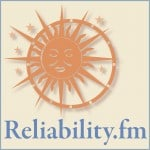 Reliability.fm.logo