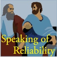 Announcing Reliability.fm:  A Podcast Network