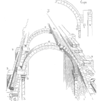 Descriptive Models of the Design Process
