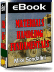 Bulk Materials Handling Introduction