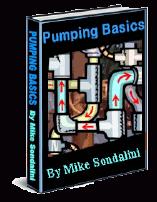 Pumping Basics