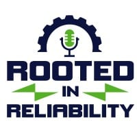 271 – Developing Operational Standards with George Williams and Joe Anderson