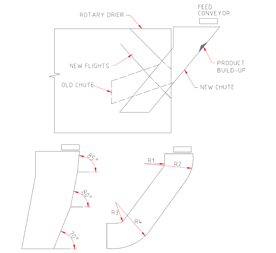 V1E1-2