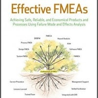 81 – Making FMEAs Work with Fred Schenkelberg