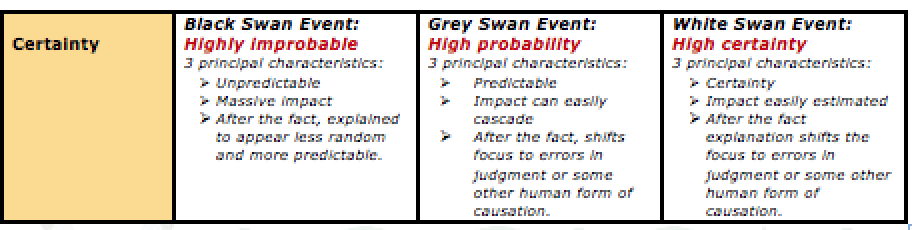 Geary-swans-1