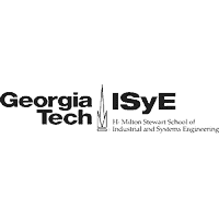 Georgia Institute of Technology Industrial & Systems Engineering