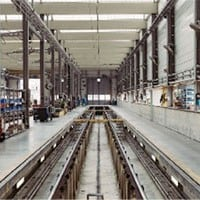 Increase Productivity and Competitiveness with MRO Technology – Part 1