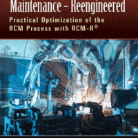 47 – RCM Reengineered with James Reyes-Picknell & Jesus Sifonte