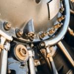 Capital Asset Management: Setup — part 2