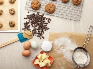 FN_Seven-Steps-to-Making-Cookies-Opener_s4x3.jpg.rend.hgtvcom.966.725
