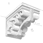 SOR 240 Should Reliability Engineers Encourage Component Derating?
