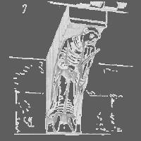 Centrifugal Pump Cavitation