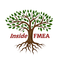 "Welcome to ""Inside FMEA"""