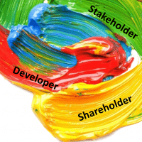 Reliability Stakeholders