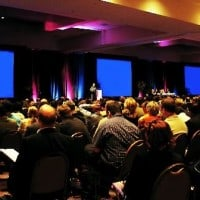 12 Conference Best Practices