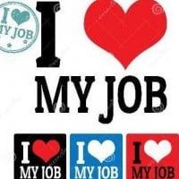 6 Tips to Enjoy Your Job!