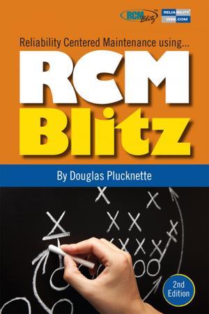 RCM Blitz