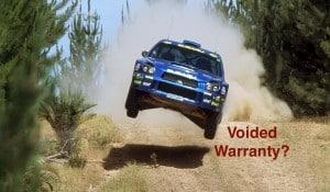 wrx flying