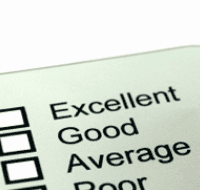 Scoring Your RCM Effort