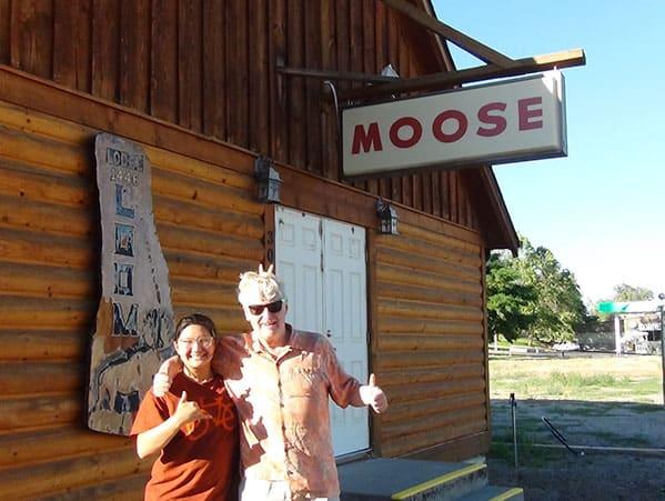 Moose Lodge Syndrome — Accendo Reliability
