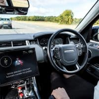 Autonomous Vehicles and Safety – Why Industry has Every Right to Not Wait for Regulatory and Academic Leadership to Arise