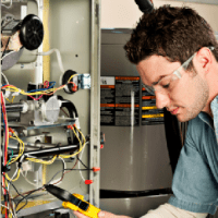 10 Things a Maintenance Tech Can Do Today to Improve Reliability