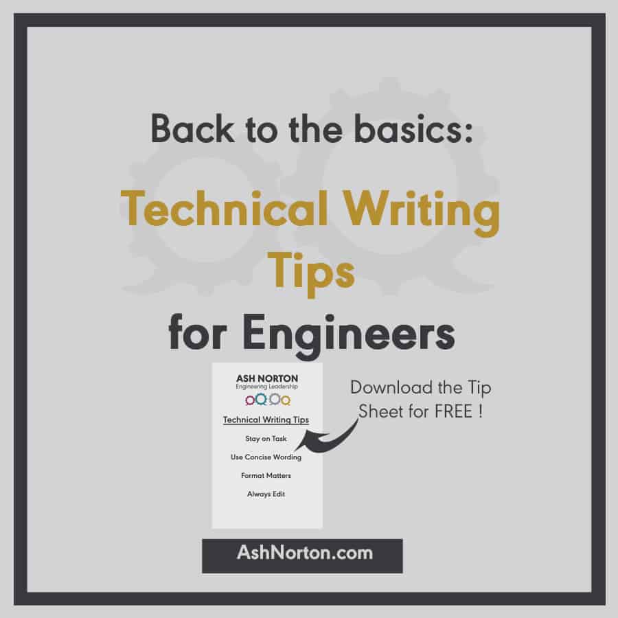 basic writing tips Basic writing is a pedagogical term for the writing of high risk students who are perceived to be unprepared for conventional college courses in freshman composition.