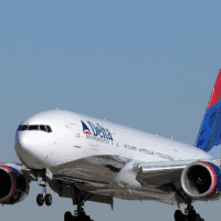 Could Delta Airlines Have Missed Some Hidden Failures?