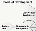 Agile Requirements Discovery and Validation