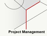 Project Governance and Resource Management