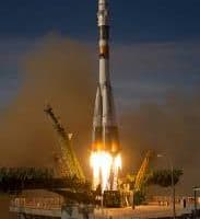 SOR 366 The Soyuz Rocket Failure and What We Can Learn