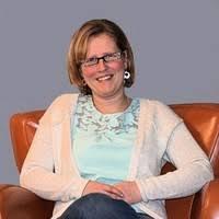 137 – Scheduling Best Practices with Christine Banham