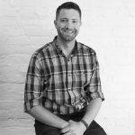 139 – Change Management with Scott Deckers