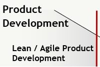 Benefits of Comparing Lean/Kaizen with Agile/Scrum