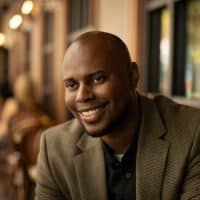 167-Greatest Manufacturing Challenges with Calvin Williams