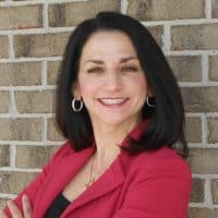 168-What are Functions with Nancy Regan