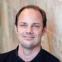 260 – Practical Implementation of Technology with Simon Jagers