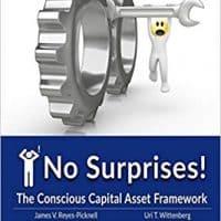The Conscious Asset Framework – 4