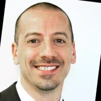 243 – The Role of Project Management in M&R with Lucas Marino