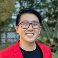 277 – Adoption of Mobility with Ryan Chan